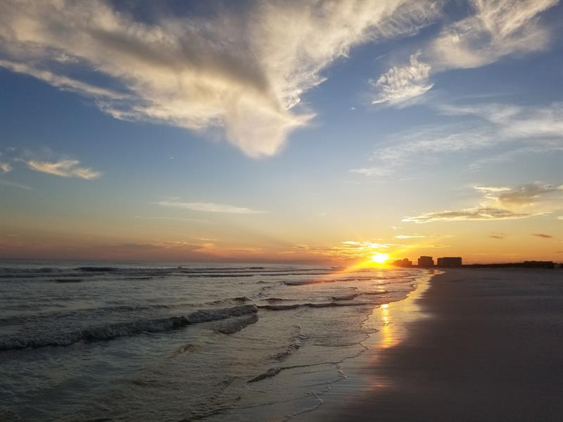 local-update-on-destin-beaches-after-hurricane-sally