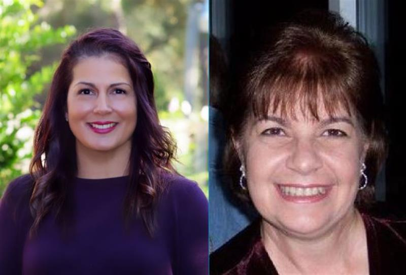 celebrating-our-2nd-quarter-top-destin-real-estate-producers-–-lupe-batarao-and-carolyn-difebo