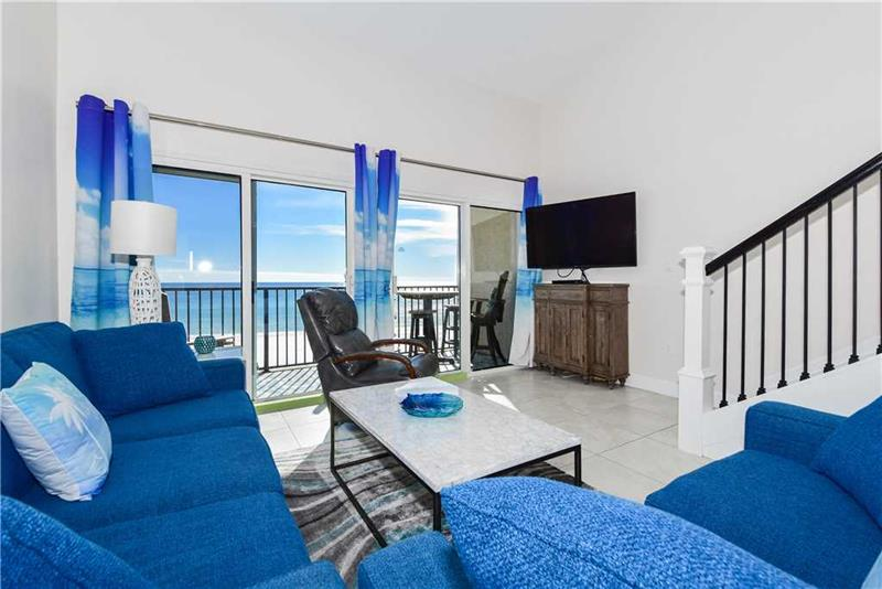 new-addition:-miramar-beach-vacation-rental-condo-windancer-402