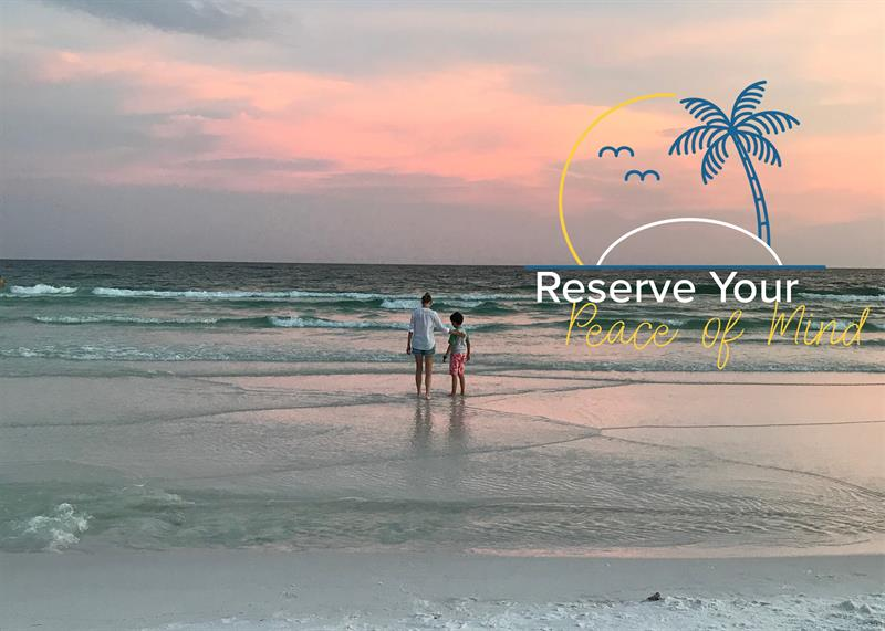 book-your-destin-vacation-for-2021-now-and-save