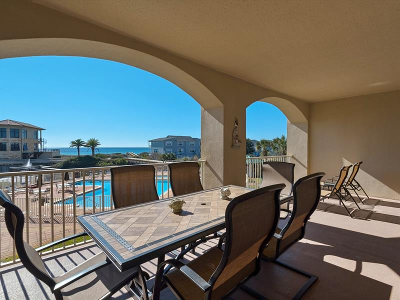 we've-added-another-30a-vacation-rental-to-our-collection-–-san-remo-207
