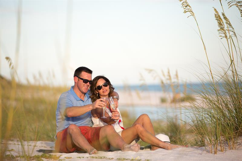 top-10-romantic-things-to-do-in-destin