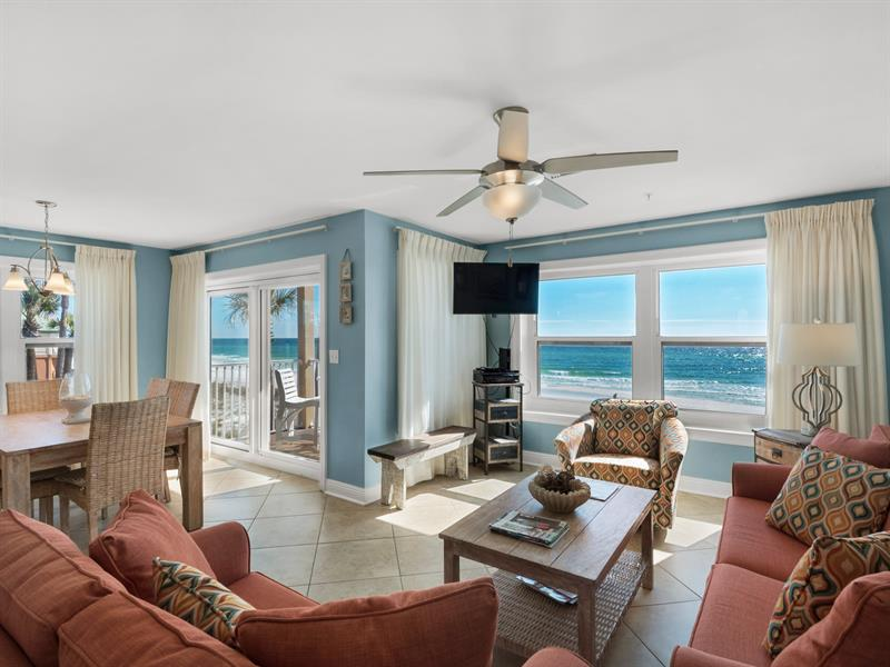 emerald-dunes-201-delivers-family-fun-in-crystal-beach,-florida