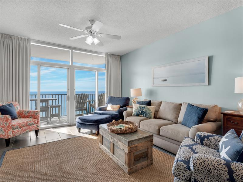 new-addition!-jade-east-condo-830-joins-our-collection-of-premier-destin-condos
