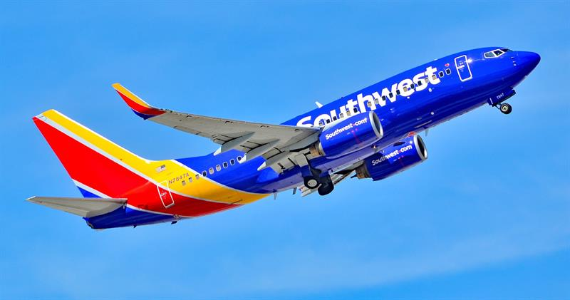 southwest-airlines-launches-flights-from-destin-fort-walton-beach-airport-for-destin-vacations