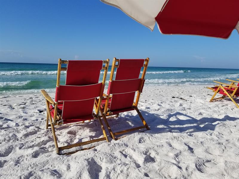 late-spring-savings-on-south-walton-and-destin-vacation-rentals